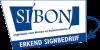 Erkend Sibon bedrijf